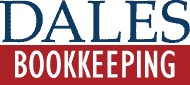 Dales Bookkeeping